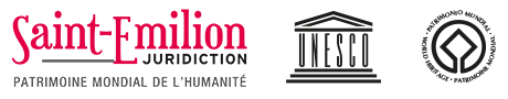Association Juridiction de Saint-Emilion