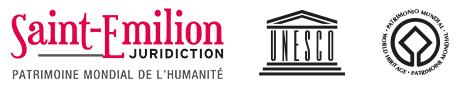 Association Juridiction de Saint-Emilion