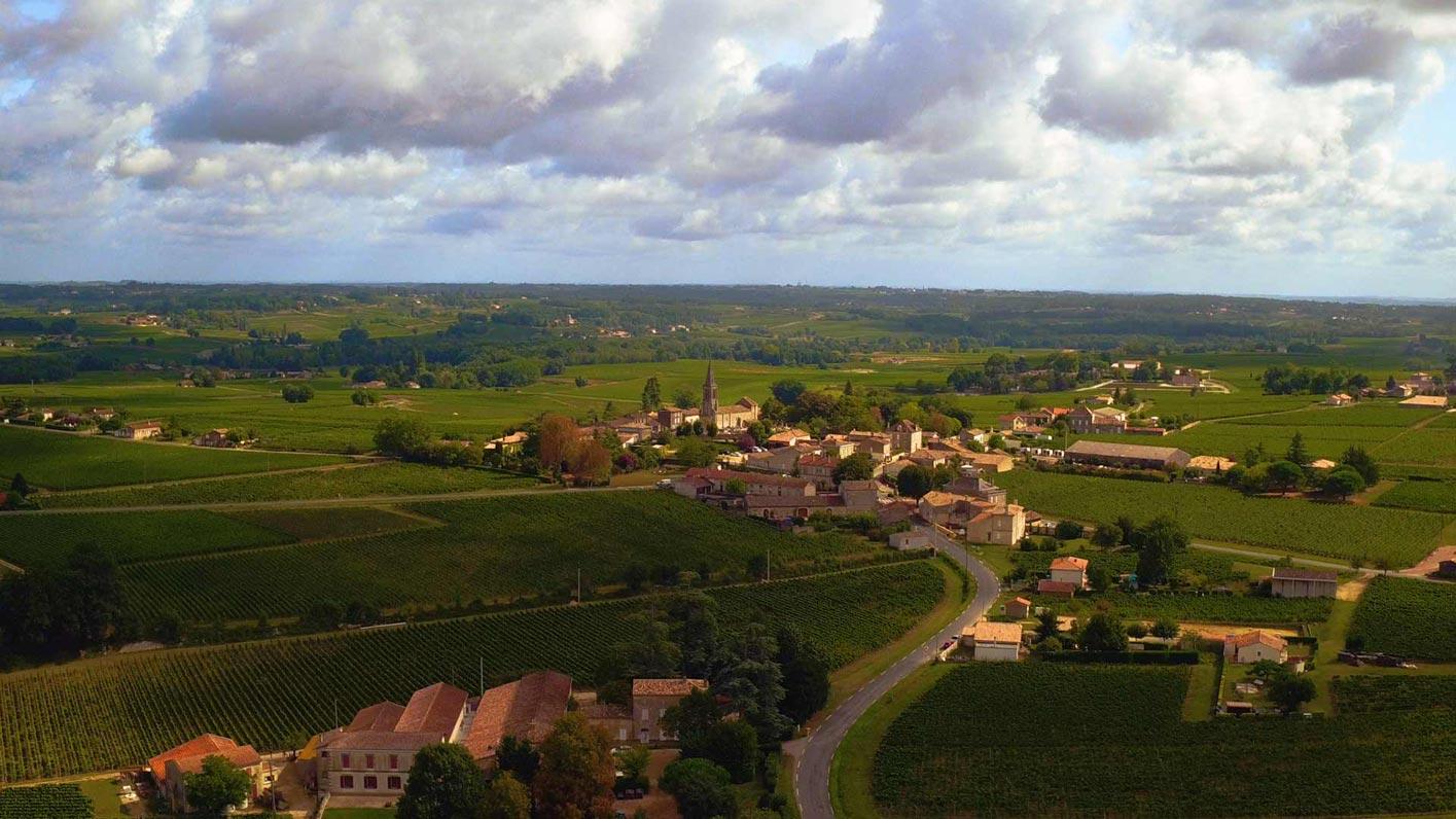 saint-christophe-des-bardes-1-1