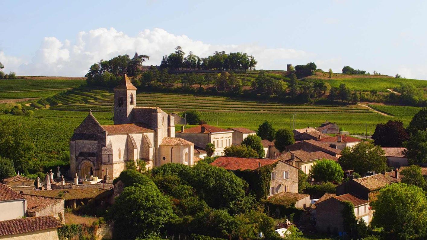 saint-etienne-de-lisse-2-1
